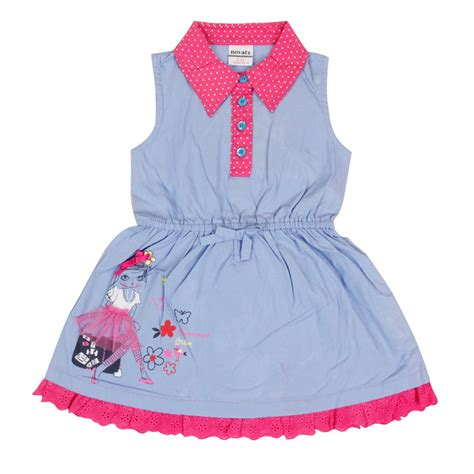 clothes for baby dresses newest children clothes for