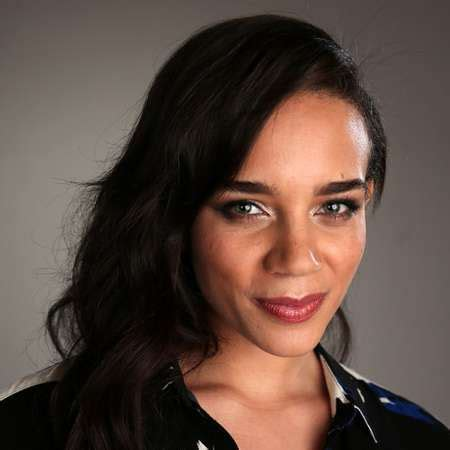 hannah john kamen bio, fact affair, movies