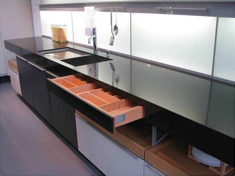 clever storage ideas for small kitchens clever storage solutions for small kitchens seyie design