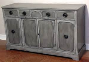 Sealing Painted Kitchen Cabinets blog posts tagged with glaze effects general finishes