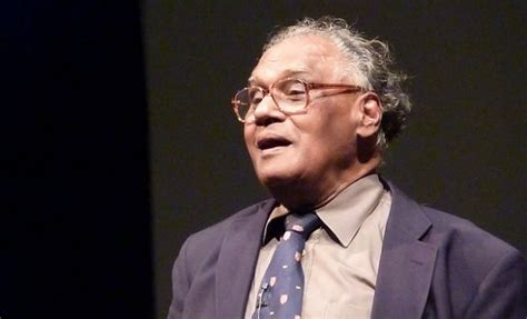 Cnr Rao Research Paper by Jaipal Reddy Agrees With Cnr Rao S Views On Funding
