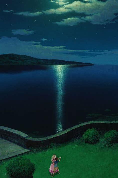 studio ghibli film izle 141 best images about anime on pinterest howl s moving