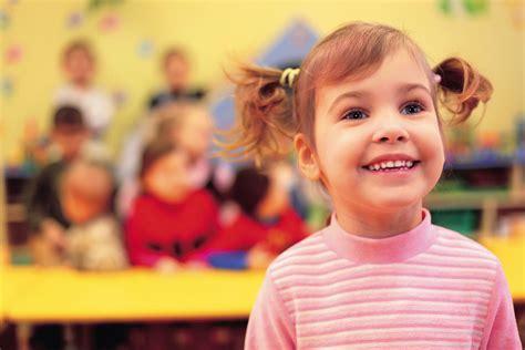 for kindergarten countdown to kindergarten fayette