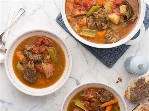 ina garten beef stew 100 beef stew ina garten fall apart beef stew with