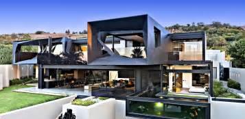 900 Sq Ft House johannesburg luxury life the pinnacle list