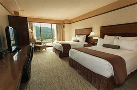 pechanga rooms bar picture of pechanga resort and casino temecula tripadvisor