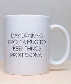 184 best images about funny coffee mugs on pinterest