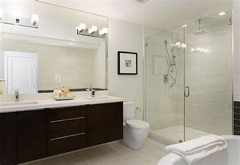 Awesome Houzz Bathroom Lighting Home Designs Ideas Bathroom Lighting Houzz