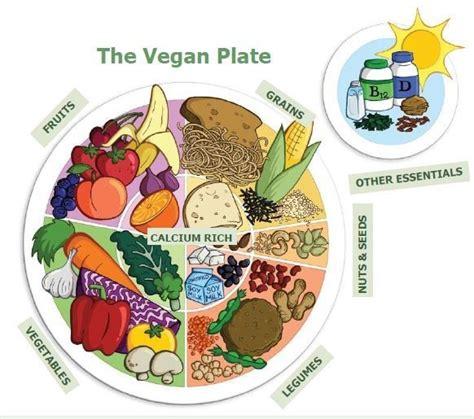 veganism in an oppressive world a vegans of color community project books nutrition go vegan world