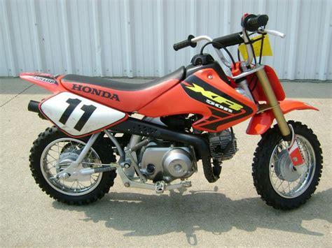 honda dirt bikes for sale for honda dirt bikes for sale autos weblog