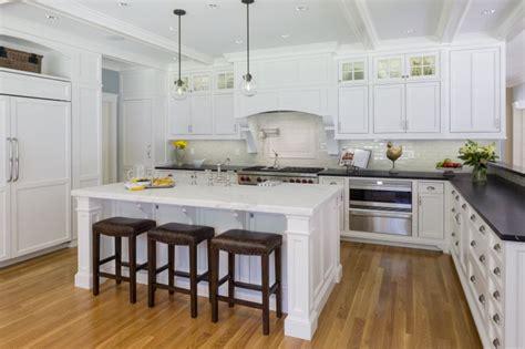 flat panel kitchen cabinets white kitchen island with white flat panel cabinets flat panel