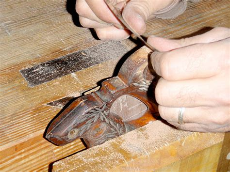 Woodworking Colleges Dremel Tool For Woodworking Apple