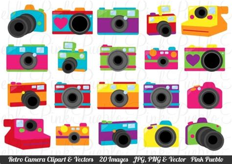 camera vector wallpaper 8 best images about camera clip art on pinterest vintage
