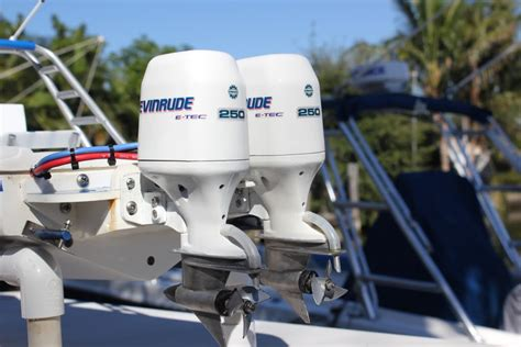 fountain boat trim tabs what are trim tabs for