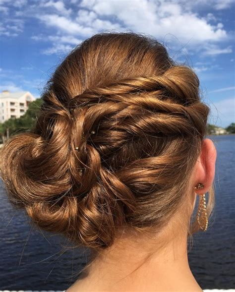Homecoming Hairstyles For Hair by 20 Amazing Braided Hairstyles For Homecoming Wedding Prom