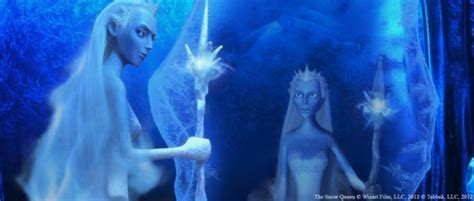 film snow queen 2013 movie review snow queen she scribes
