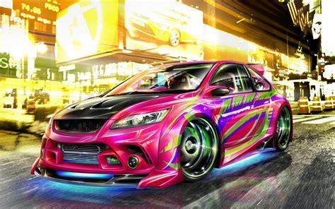 Hd Car wallpapers: cool sports car wallpaper
