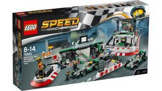 F1 Team Mercedes Amg Petronas Formula One Team 75883 Products