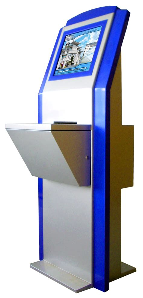 kiosk bank pin kiosk banking on