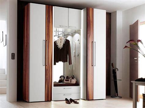 Ideen Für Garderobe Flur by Hochschrank Flur Bestseller Shop F 252 R M 246 Bel Und Einrichtungen