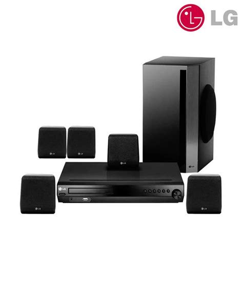 buy lg ht302sd a8 home theatre system at best price