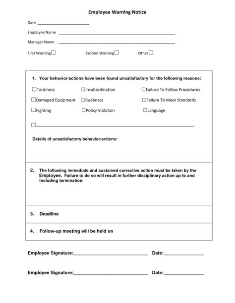 Estate Planning Letter Of Instruction Template Collection Letter Templates Will And Estate Planning Template