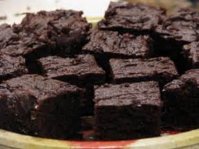 quick and easy chocolate pudding cake friends food family