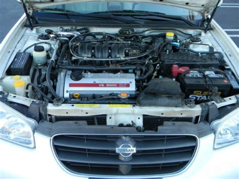 2001 nissan maxima motor find a cheap used 2001 nissan maxima in orange county at
