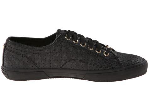 michael kors tennis shoes michael michael kors boerum sneaker zappos free