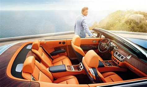 roll royce karnataka rolls royce launched striking convertible from