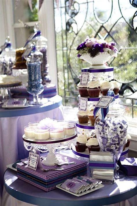 Purple Baby Shower Ideas by Baby Shower Ideas For Purple Www Imgkid The