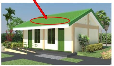 One Storey House 2016 new deped school building designs teacherph