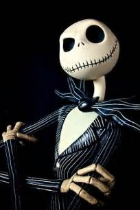 1000 ideas about nightmare before christmas characters on pinterest
