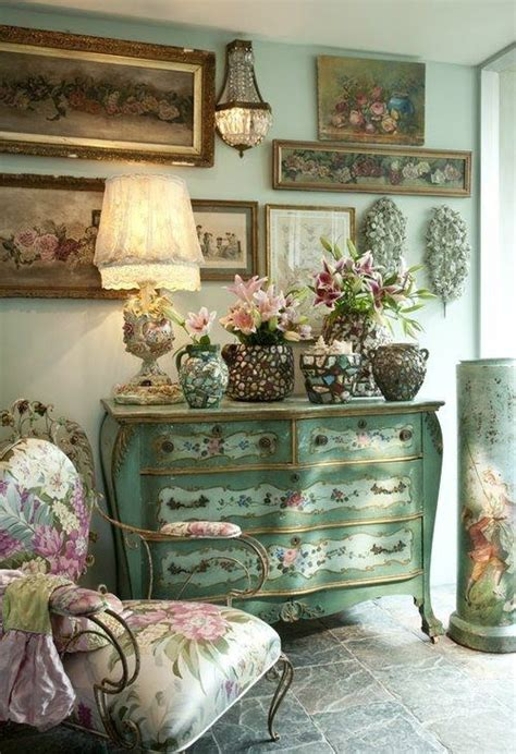 french cottage decor 219 best french cottage decor is my decor images