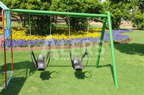 slide attachment for swing set image gallery swing attachments