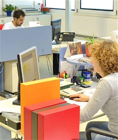 gestionale ufficio silcon plastic 187 ufficio gestionale