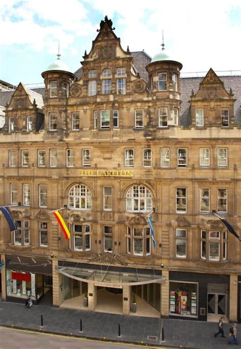 edinburgh tattoo hotels top 25 ideas about travel edinburgh on pinterest