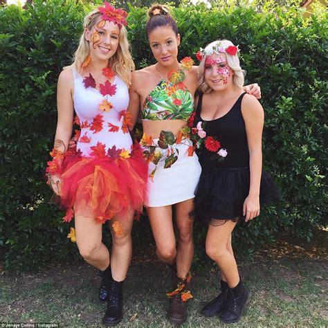 How To Impress Women secret garden festival 2016 attendees impress with their
