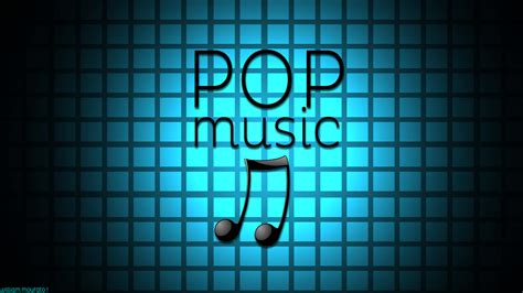 popmusic com pop music describes me because it is my favorite kind of