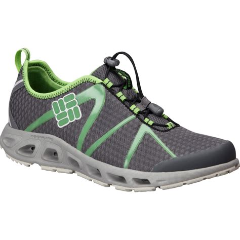 columbia water shoes columbia powerdrain cool water shoe s backcountry