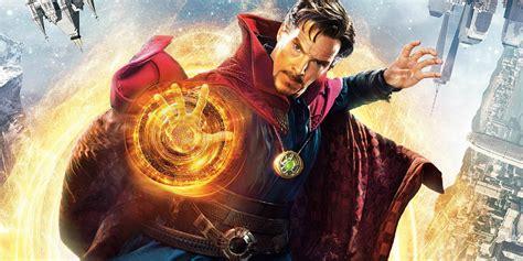 doctor strange doctor strange opening weekend box office projections arrive