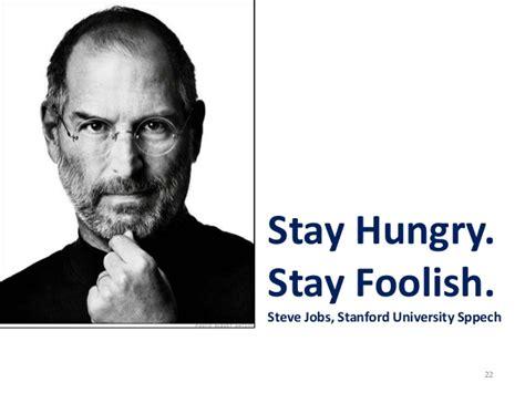 Buku Strategi Sukses Berjualan kiat menjadi pengusaha sukses wirausaha sukses