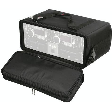 odyssey innovative designs br412 bag style rack br412 b h