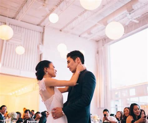a traditional wedding ceremony order of events wedding reception timeline reception timeline