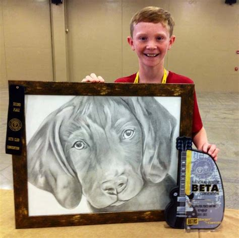 convention competition inn student wins national competition