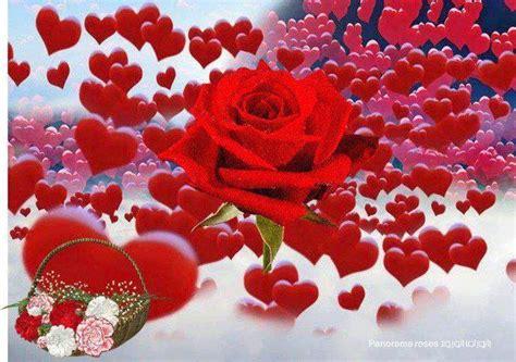 imagenes bellas de amor y corazones imagenes de corazones lindos para descargar imagenes de