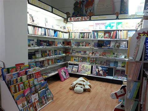 libreria storica libreria murru restyling per una nuova avventura mockup