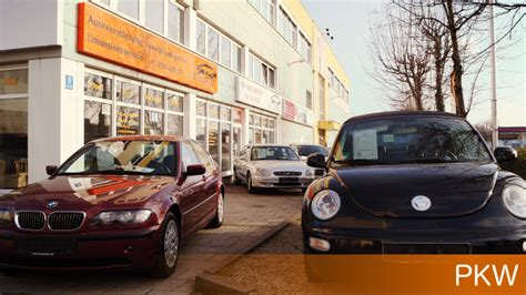 Auto Ankauf München by Auto Verkaufen M 252 Nchen Automobil Bau Auto Systeme