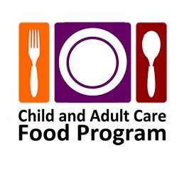 cacfp forms child and adult care food program cacfp child and adult care food program cacfp portsmouth