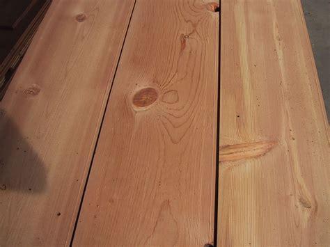 Knotty Pine Wood Flooring Knotty Pine Flooring Mid Grade Unfinished